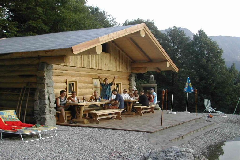 Ferienwohnung Hattenhof Ferienwohnung Pendlingblick 4**** (550482), Schwoich, Kufstein, Tirol, Österreich, Bild 14