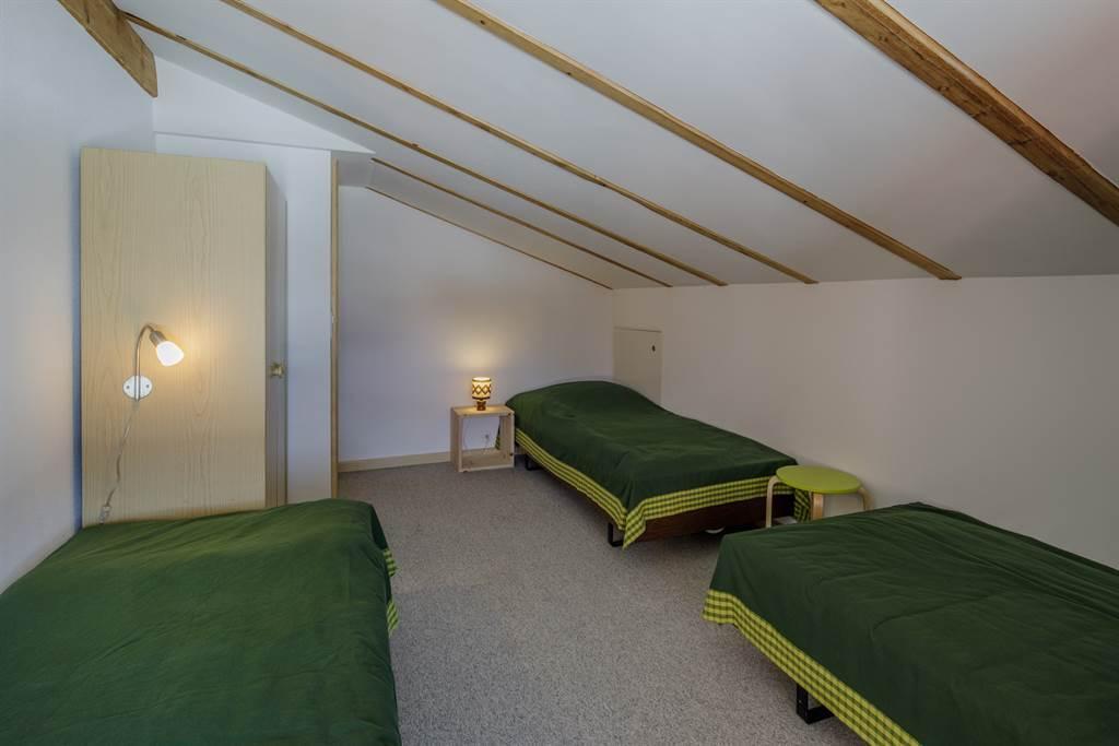 Schlafzimmer Len Design guarda val müller 10 bett ferienhaus lärchensitz