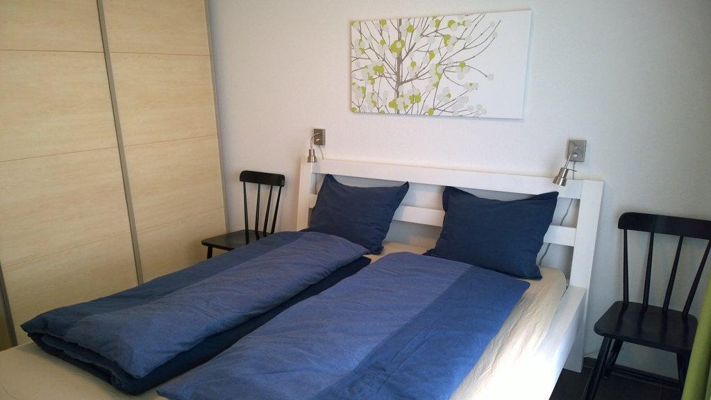 Schlafzimmer Len Design got pintg 8 4 bettwohnung 3 5 zimmerwohnung