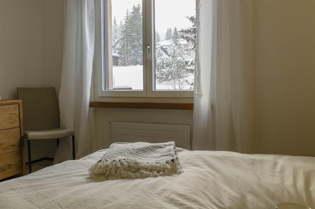 Schlafzimmer Len Design seestrasse 1 292ap 4 bettwohnung 2 5 zimmerwohnung