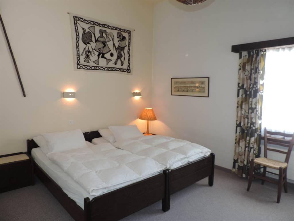 Schlafzimmer Len Design pecalenn 396vo 6 bettwohnung 3 5 zimmerwohnung