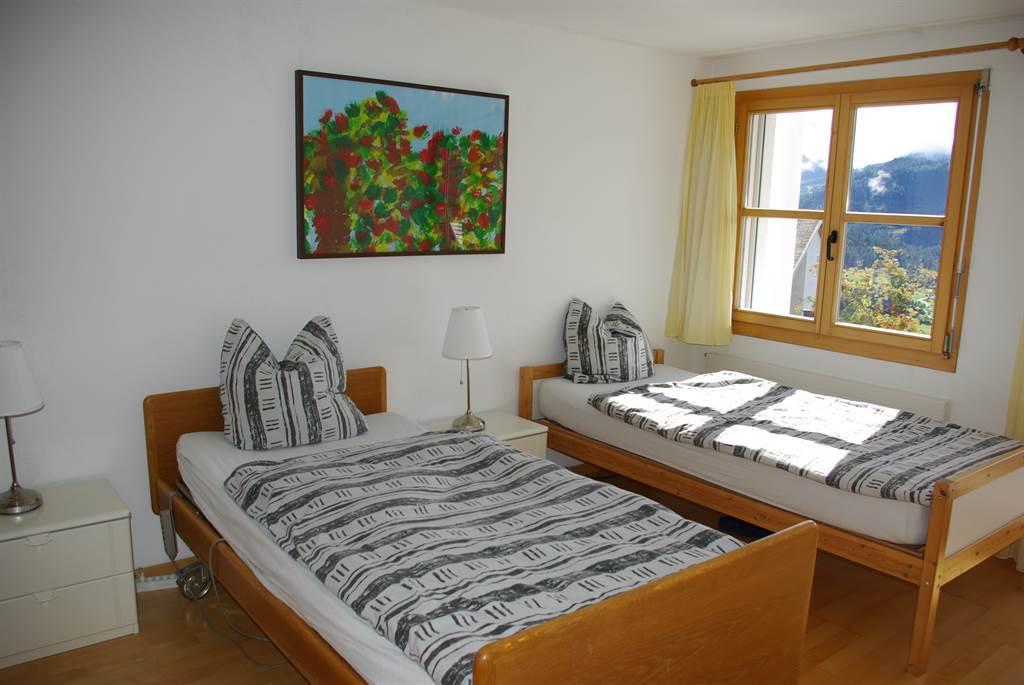 Schlafzimmer Len Design liaun 2 wohnung 4 appartement fewo