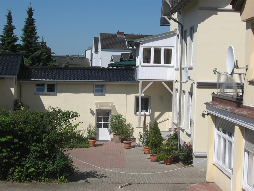 Ferienwohnung Kirsten-Ferienwohnungen Ferienwohnung 5 (834331), Bad Schwartau, Schleswig-Holstein Binnenland, Schleswig-Holstein, Deutschland, Bild 10