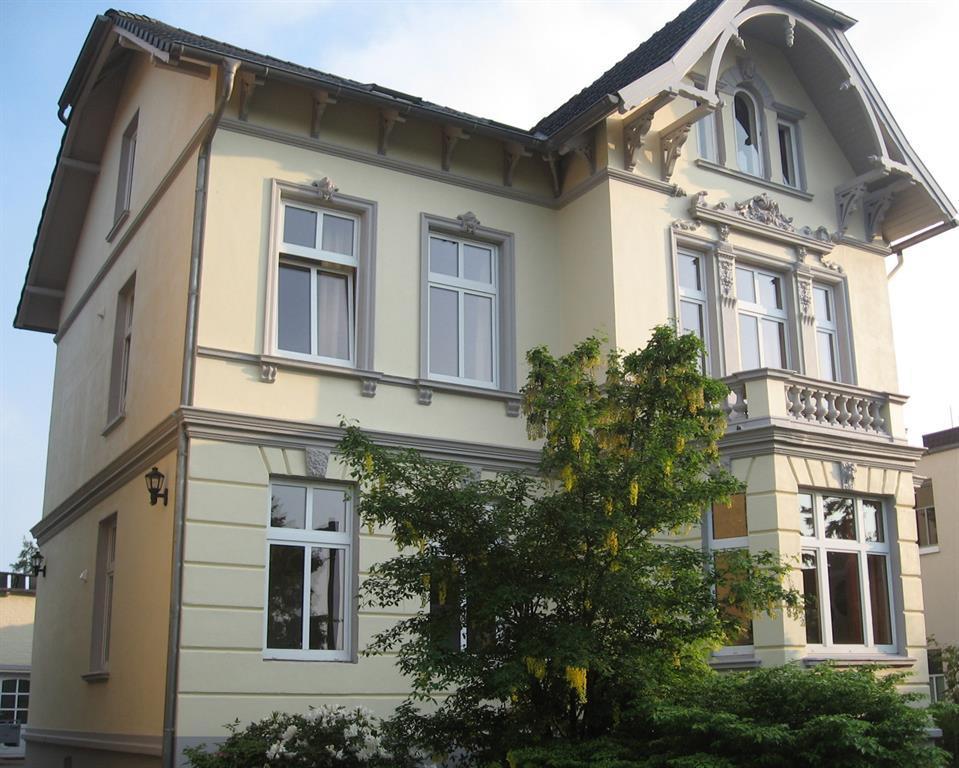 Ferienwohnung Kirsten-Ferienwohnungen Ferienwohnung 1 (834335), Bad Schwartau, Schleswig-Holstein Binnenland, Schleswig-Holstein, Deutschland, Bild 1