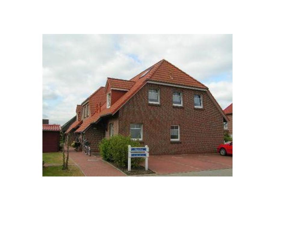 Ferienhaus FeHaus 587 Ferienhaus  Aurich