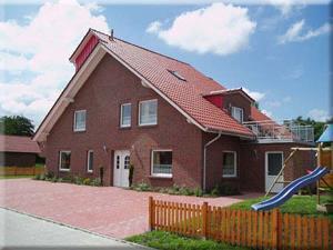 Ferienwohnungen Nordsee Residenz Fewo Juist 702 1 Hund erlaubt