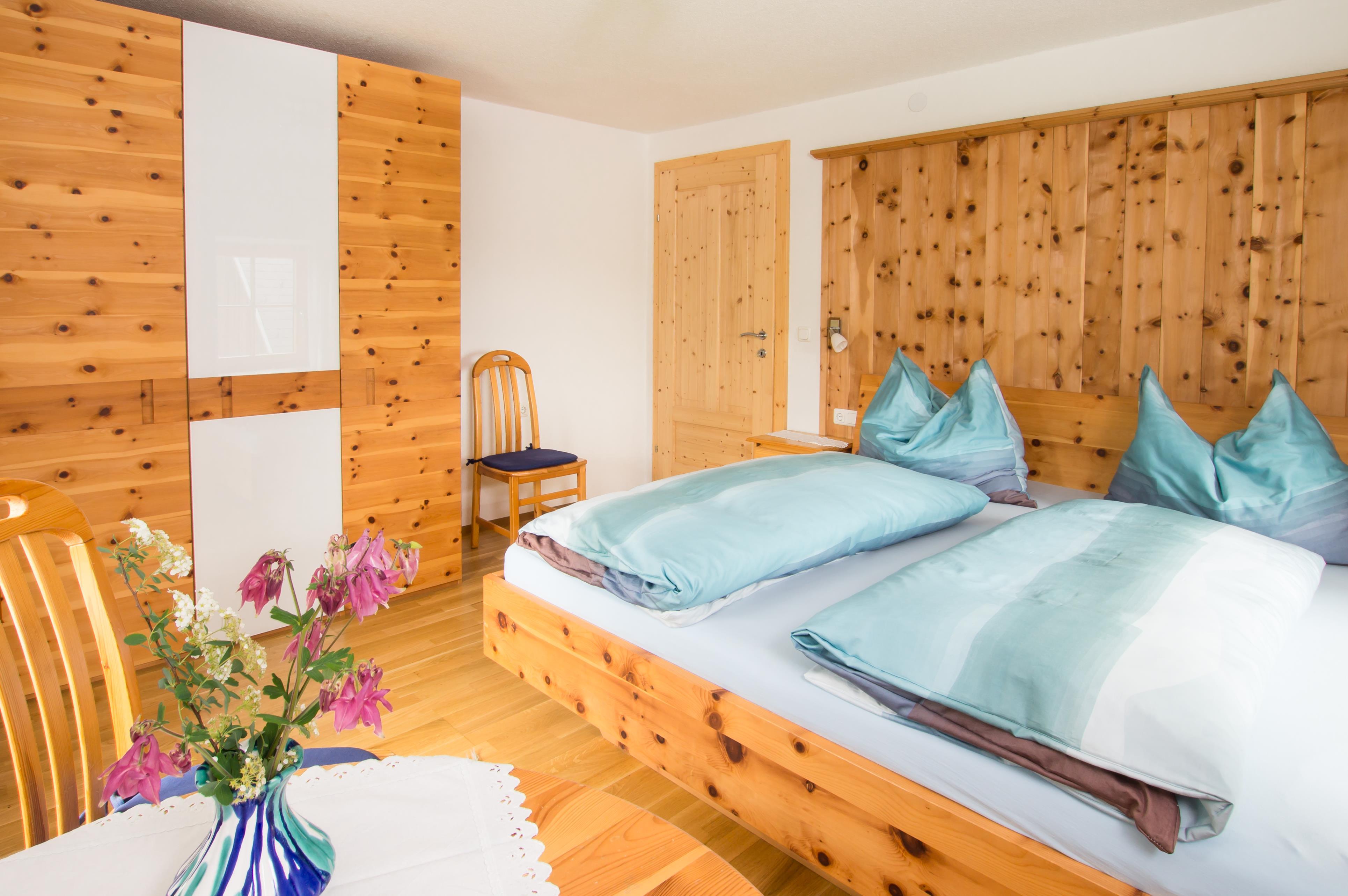 Appartement de vacances Bio-Urlaubshof Dansbach Apartment/2 Schlafräume/Dusche, WC (498178), Spital am Pyhrn, Pyhrn-Priel, Haute Autriche, Autriche, image 20