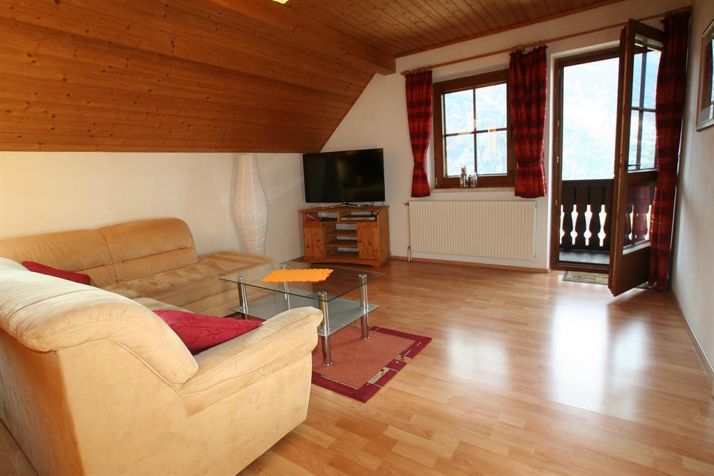 Appartement de vacances Landhaus Seebacher Appartement West (1717489), Spital am Pyhrn, Pyhrn-Priel, Haute Autriche, Autriche, image 14