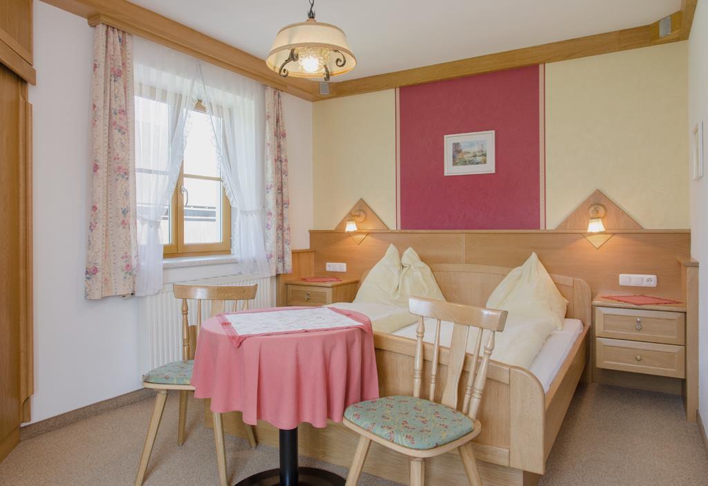 Ferienwohnung Ferienhof Bruderhof Apartment/2 Schlafräume/Dusche, WC (606977), Hinterstoder, Pyhrn-Priel, Oberösterreich, Österreich, Bild 8