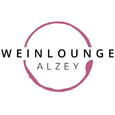 Weinlounge Logo