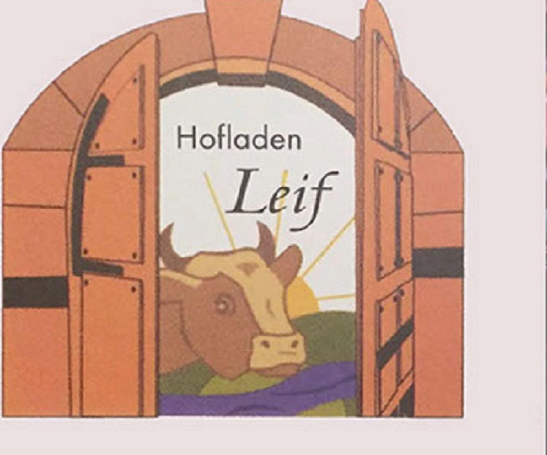 @ Hofladen Leif