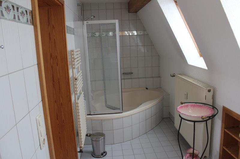Ferienwohnung Nett Vierbettwohnung (927540), Blankenheim, Eifel (Nordrhein Westfalen) - Nordeifel, Nordrhein-Westfalen, Deutschland, Bild 23