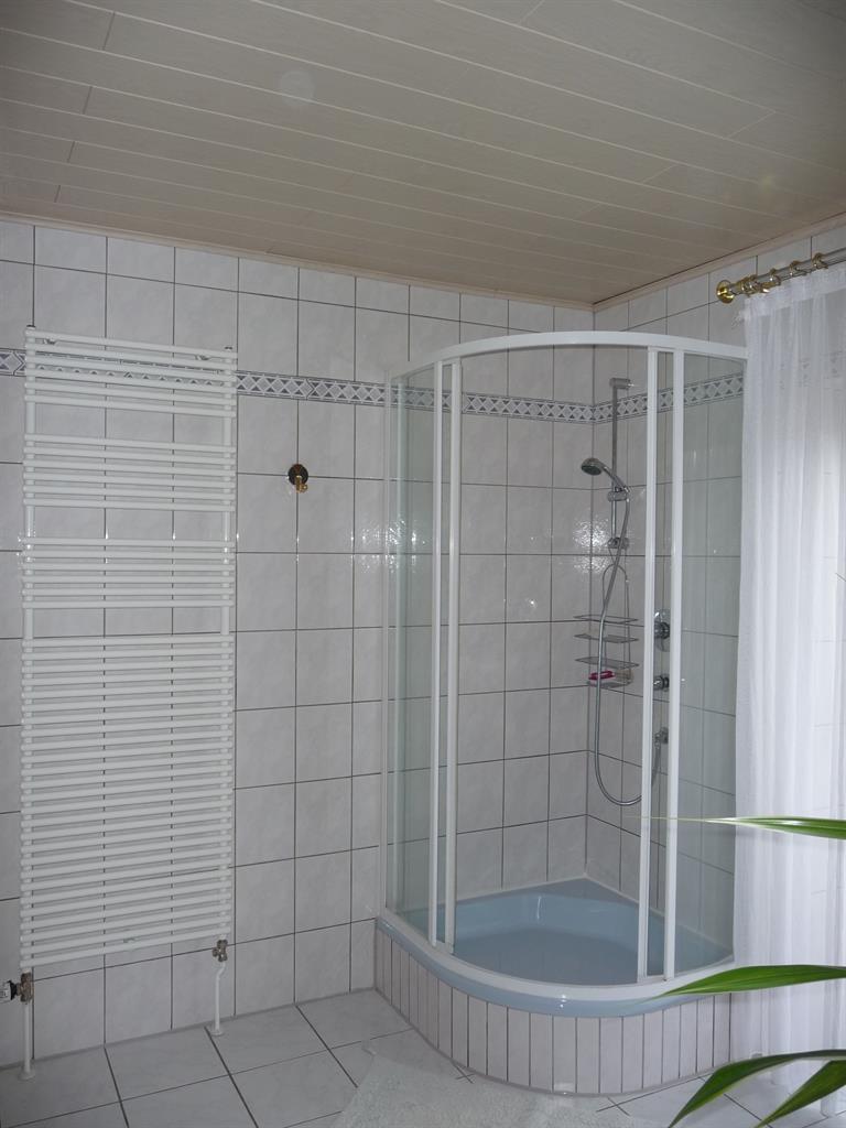 Badezimmer--