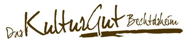 Logo Kulturgut