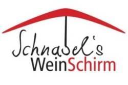 Logo Schnabels WeinSchirm