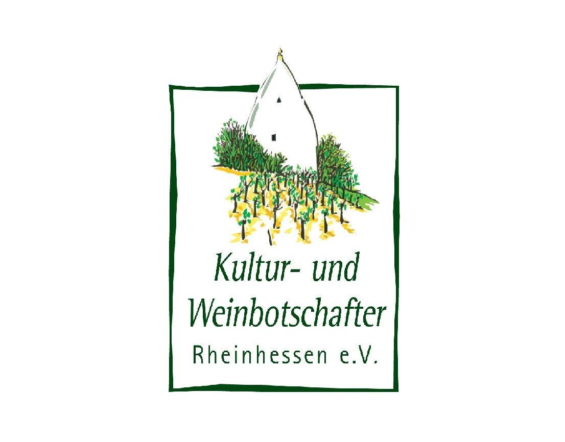 Kultur- u. Weinbotschafter Rheinhessen
