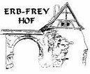 Logo Erb-Frey-Hof
