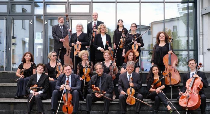 Sinfonietta Koblenz
