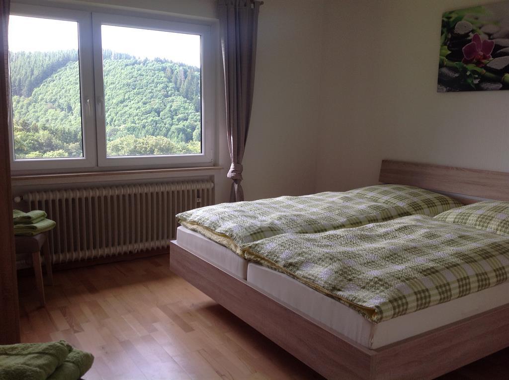 Ferienhaus Haus Rurtal Ferienhaus Rurtal (bis max. 18 Personen) (1958968), Monschau, Eifel (Nordrhein Westfalen) - Nordeifel, Nordrhein-Westfalen, Deutschland, Bild 24