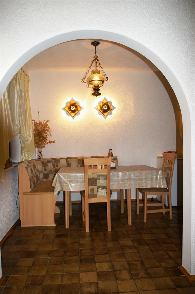 Ferienhaus Desiree Ferienwohnung (307865), Argenthal, Hunsrück, Rheinland-Pfalz, Deutschland, Bild 14