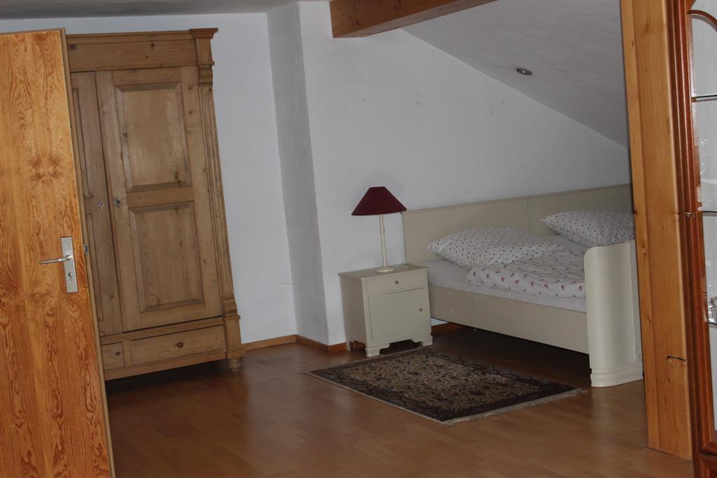 Ferienwohnung Nett Vierbettwohnung (927540), Blankenheim, Eifel (Nordrhein Westfalen) - Nordeifel, Nordrhein-Westfalen, Deutschland, Bild 9