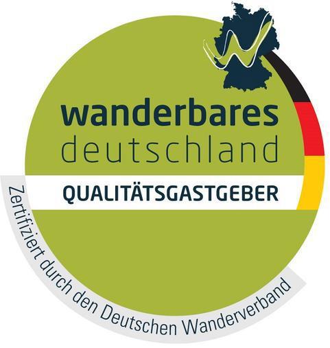 Qualitaetsgastgeber-Wanderbares-Deutschland-2015_A