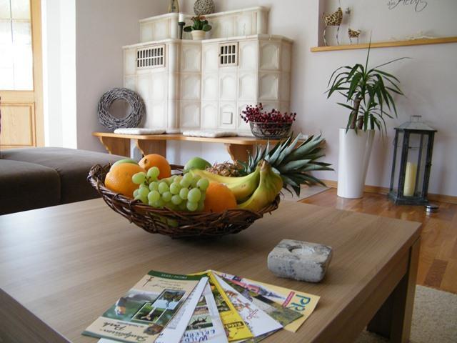 Ferienwohnung Bernis Ferienhaus Ferienwohnung Im Hanicht-7 Nächte (771736), Hersdorf, Südeifel, Rheinland-Pfalz, Deutschland, Bild 16