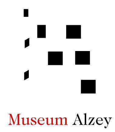 Zum Nachtisch Museum