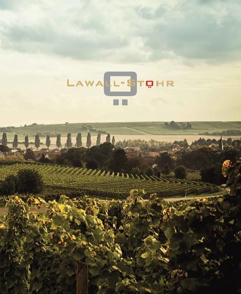 Lawall-Stoehr