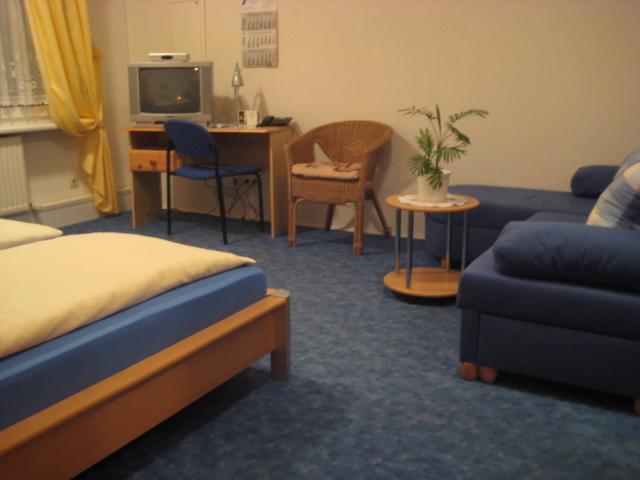 Zimmer 5/b