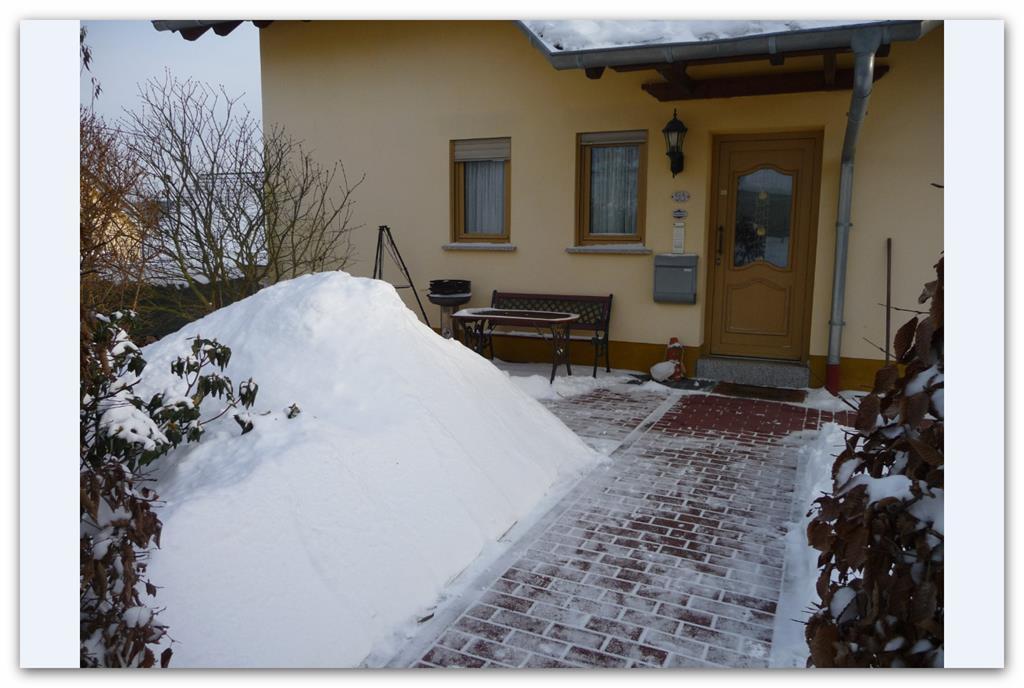 Winterimpression 1