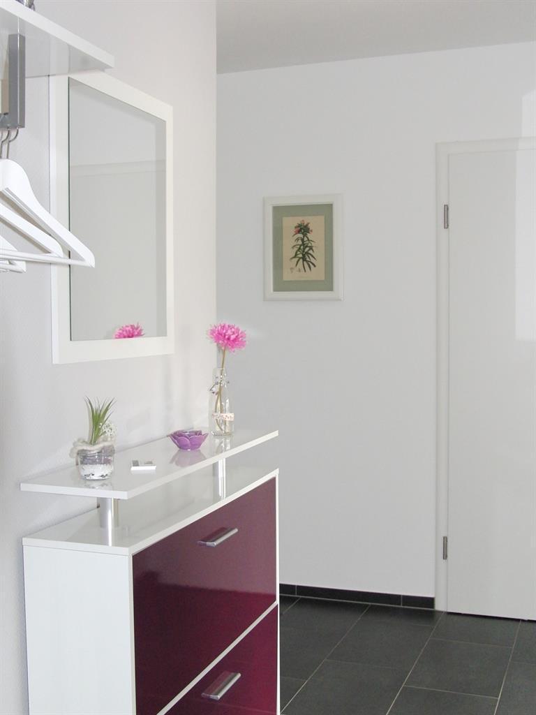 Ferienwohnung ludwig ferienwohnung - Ludwig badezimmer ...