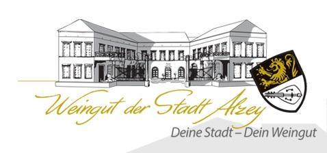 Stadtgut Logo