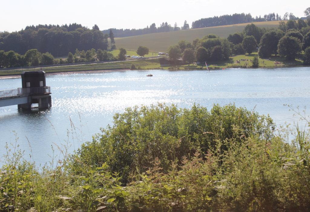 Ferienwohnung Nett Vierbettwohnung (927540), Blankenheim, Eifel (Nordrhein Westfalen) - Nordeifel, Nordrhein-Westfalen, Deutschland, Bild 15