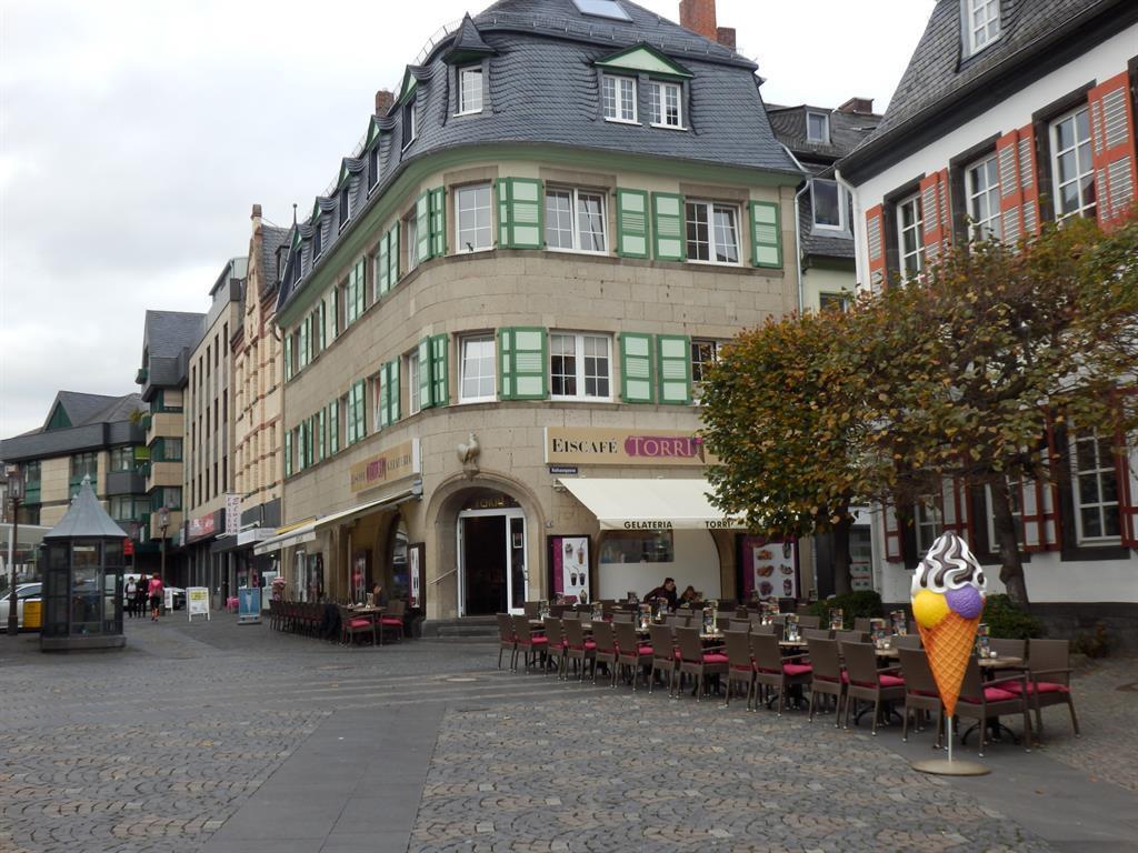 @ Stadt Mayen - Claudia Schick