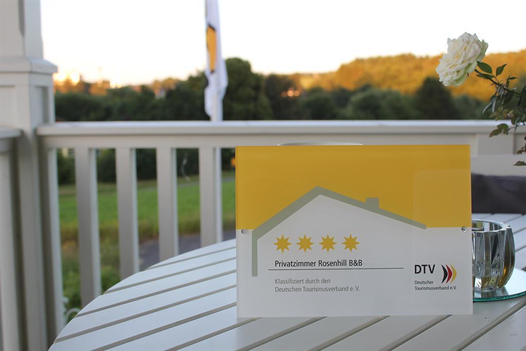 4 Sterne DTV