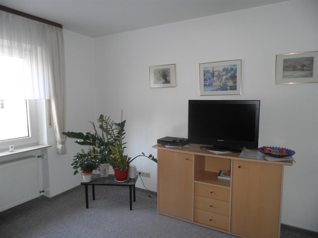 Ferienhaus Schellen 4-Bettwohnung (243413), Mehren, Vulkaneifel, Rheinland-Pfalz, Deutschland, Bild 4