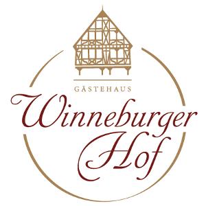Winneburger Hof in Ernst, @ Winneburger Hof