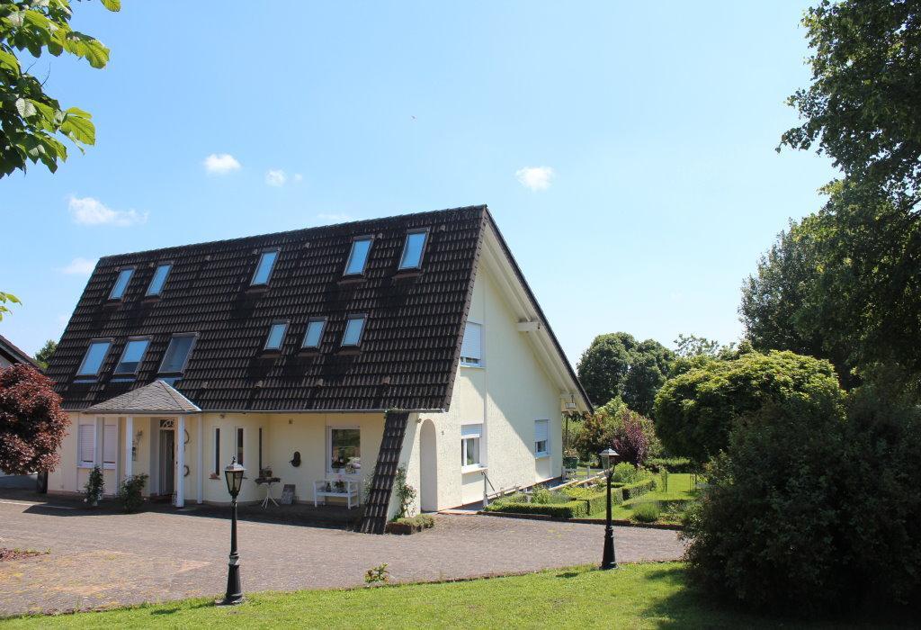 Ferienwohnung Nett Vierbettwohnung (927540), Blankenheim, Eifel (Nordrhein Westfalen) - Nordeifel, Nordrhein-Westfalen, Deutschland, Bild 3
