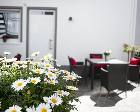 Ferienwohnung Feriendomizil am Lindenplatz Appartement 3 (662261), Bullay, Mosel-Saar, Rheinland-Pfalz, Deutschland, Bild 11