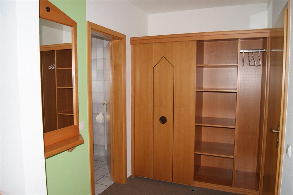 Gasthaus Schmitt Zimmer 3