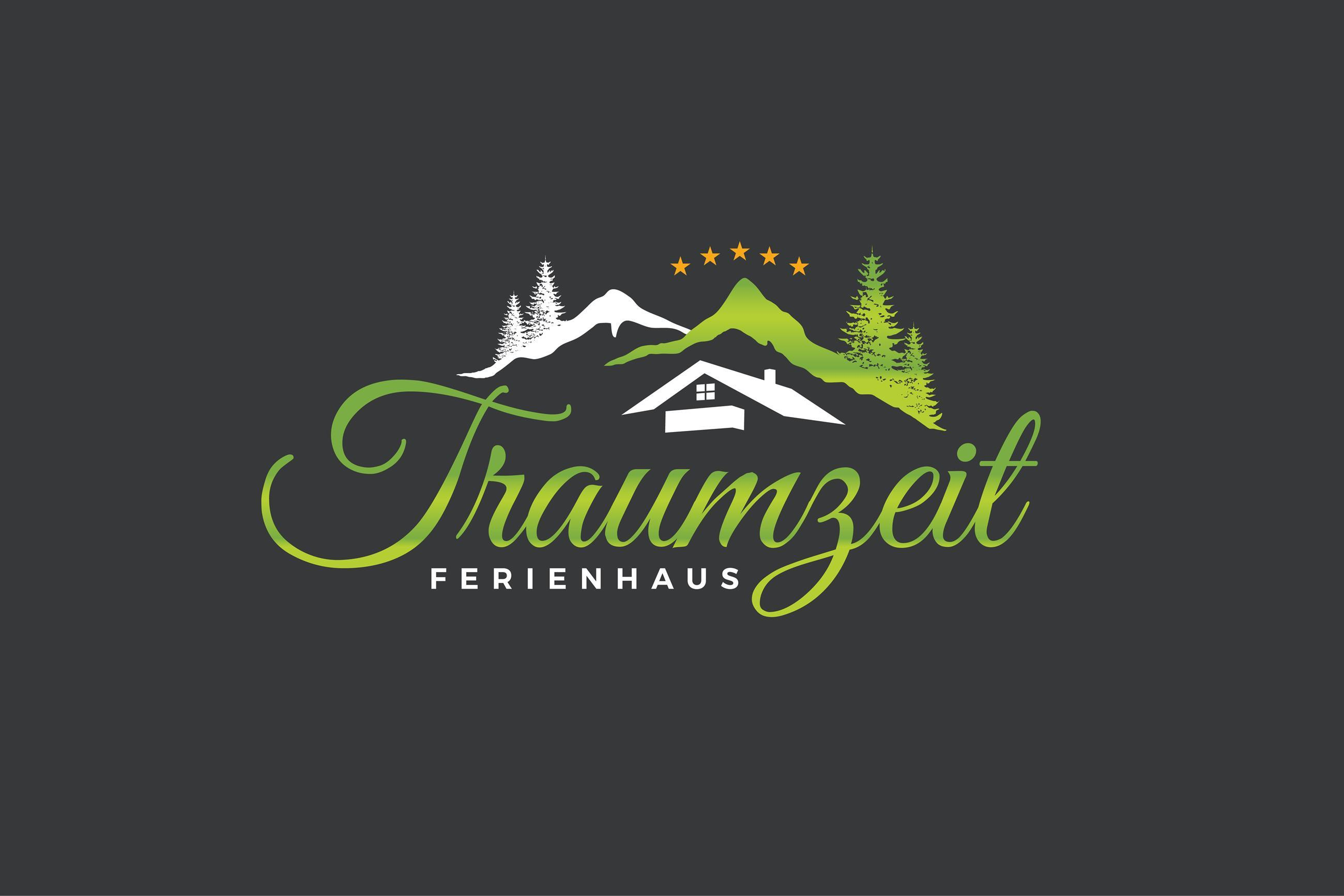 TraumzeitF2
