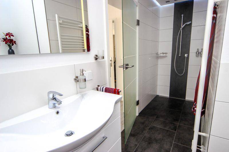 Badezimmer 1.