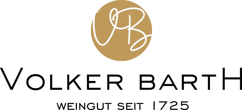 Logo Weingut Barth