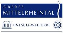 Logo_UNESCO_Welterbe_Kulturlandschaft_Oberes_Mitte