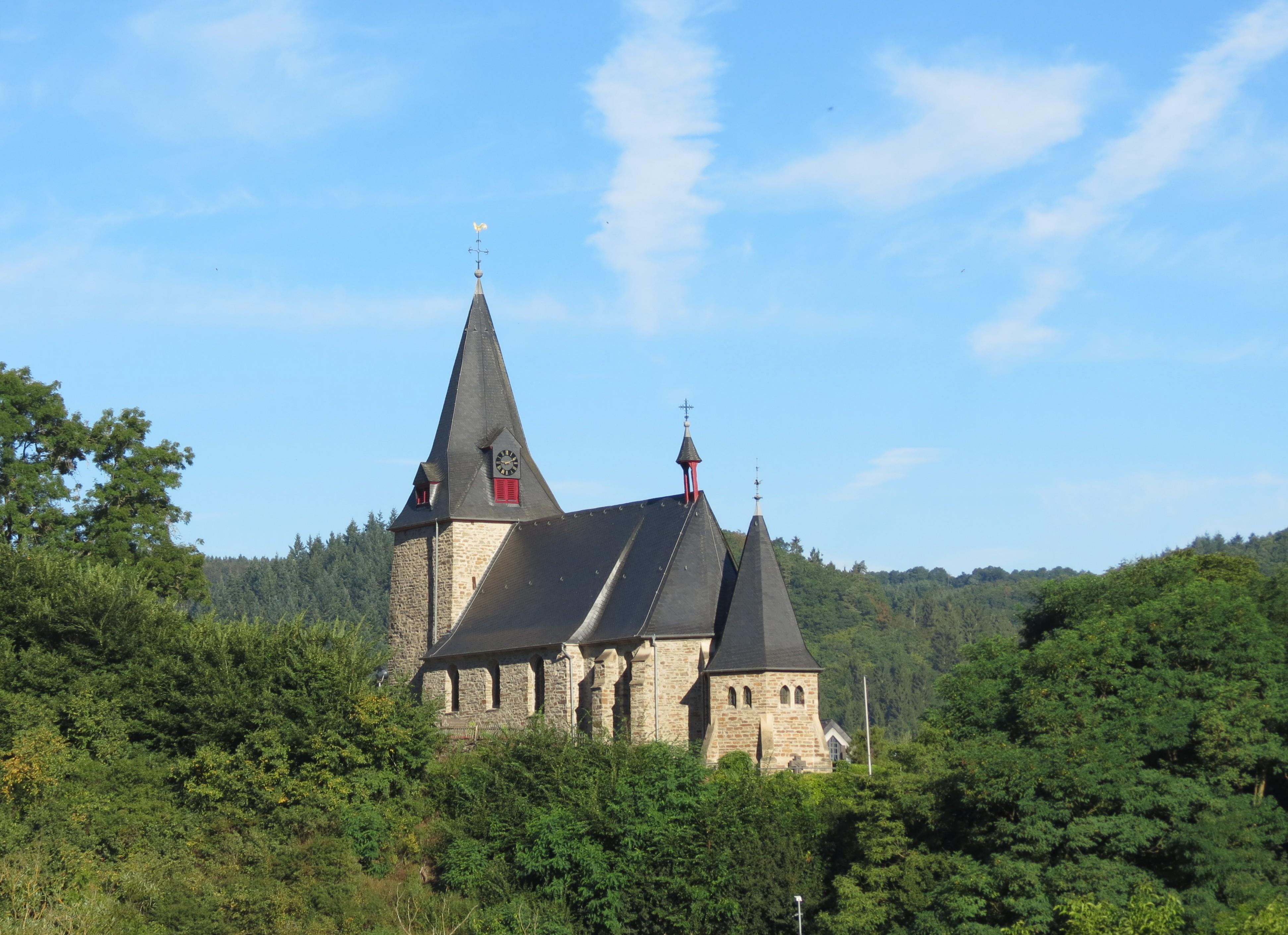 @ Verbandsgemeinde Adenau