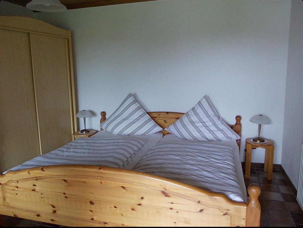 Ferienwohnung Lommersdorfer Mühle 4-Bettwohnung (771949), Blankenheim, Eifel (Nordrhein Westfalen) - Nordeifel, Nordrhein-Westfalen, Deutschland, Bild 2