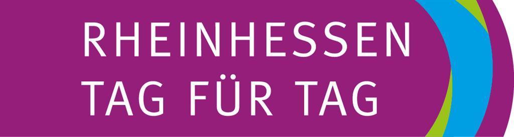 Rheinhessen Tag für Tag