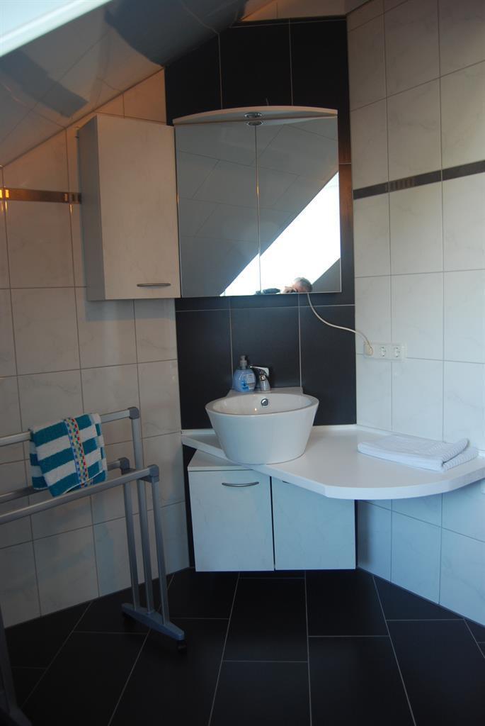 Ferienhaus Hochwaldblick Hochwaldblick, Wohnung 2 (1965072), Morbach, Hunsrück, Rheinland-Pfalz, Deutschland, Bild 5
