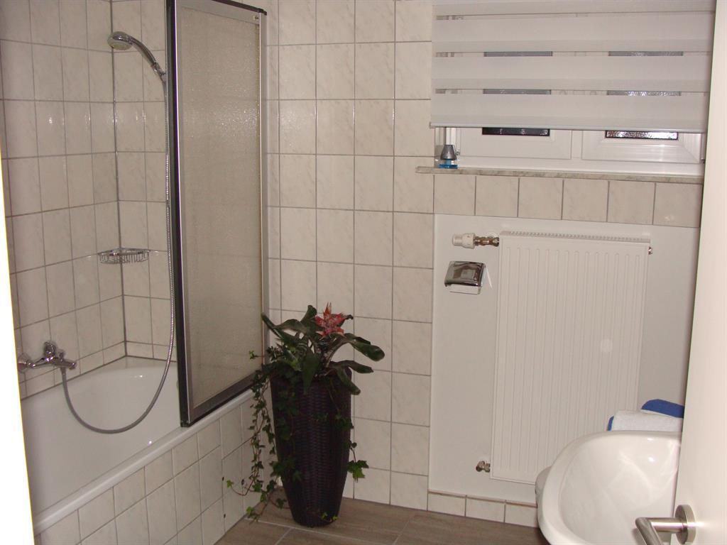 Ferienwohnung am Nationalpark 3-Bett-Dusche und Bad/WC (2025735), Hellenthal, Eifel (Nordrhein Westfalen) - Nordeifel, Nordrhein-Westfalen, Deutschland, Bild 9